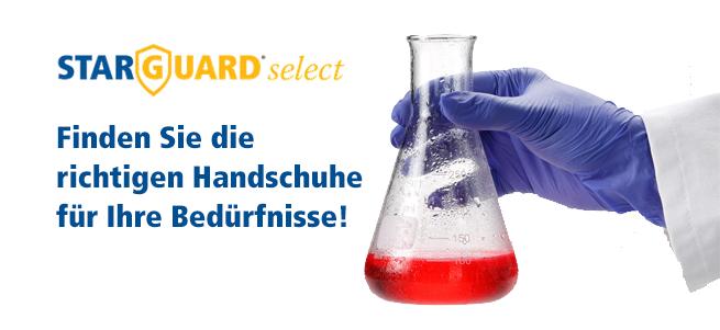 Pipettenspitzen, Handschuhe und Pipetten für das Labor - STARLAB | {Tiefkühlschränke 19}