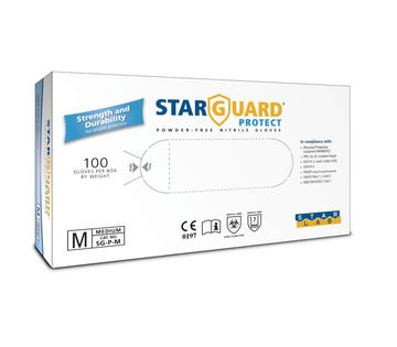 Image – StarGuard® Protect - key visual