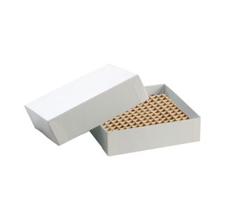 c9bee39e4ab4 196-Place 32mm High Cardboard Box