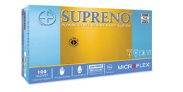 SUPRENO® gloves