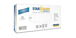 Image – StarGuard® Protect+ - key visual