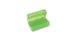 StarStore 50 Neon (Hinged) - 50-Place Storage Boxes