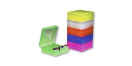 StarStore 100 Storage Box