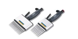 Image – CAPP® Multi-Channel Pipettes - key visual