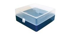 Image – 100-Place Recycled PP Storage Box - product