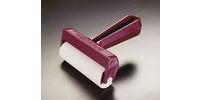 Sealing Brayer