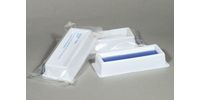 StarTub PS Disposable PVC Reservoir (sterile)