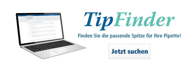 TipFinder Replace (TipOne)